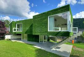 eco friendly houses information environmentally friendly houses friendly house pictures