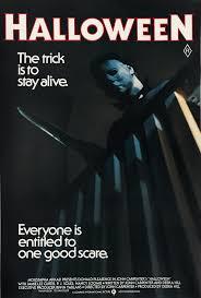 z movie posters