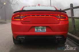 awd dodge charger 2017 dodge charger sxt awd review web2carz
