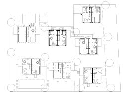 Planung K He Gebaute Passivhaus Projekte Beispiele Passivhäuser Weltweit