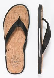 ugg sale sandals uggs bailey button bling shimmer ugg bennison t bar sandals