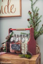 candy cane chocolate bar clean and scentsible