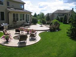 157 best decks images on pinterest patio ideas brussels and
