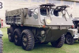 amphibious dodge truck military items military vehicles military trucks military
