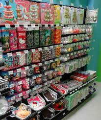 wholesale merchandise store developers