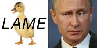 Bad Memes - the russian embassy to the uk just made bad memes part of its
