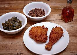 history of thanksgiving in usa a history of fried chicken amuse