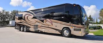 country coach floor plans luxury motorhomes for sale trade my motorcoach the motorhome