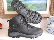 s outdoor boots in size 12 merrell boots size 12 ebay