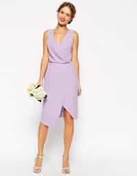 guest of wedding dresses purple dresses lavender weddings wedding guest dresses and lavender