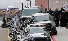 car junkyard antioch ca hayward police sergeant killed alleged gunman wounded arrested