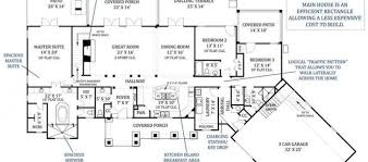 great room floor plans best great room floor plans archival designs tres le luxury room