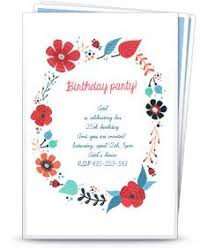 free printable spa party invitations templates pajama party
