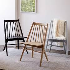 scissor spindle dining chair u2022 guest room u2022 pinterest dining