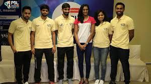 Seeking In India Badminton Association Of India Seeking To Clear Air Premier