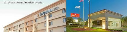 Hotels Near Six Flags Atlanta Ga Hotel Fresh Hotels Near Six Flags Images Home Design Best To