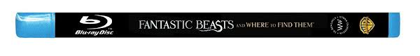 amazon price match black friday blu ray amazon com fantastic beasts and where to find them blu ray dvd
