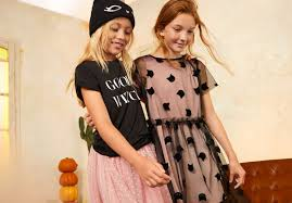 Halloween Costumes U0026m U0027s Halloween Collection Solve Costume Woes
