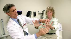 Stanford Health Care Shc Stanford Stanford Neuroscience Health Center Youtube