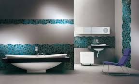 bathroom mosaic ideas mosaic tiles ideas for an exquisite bathroom design