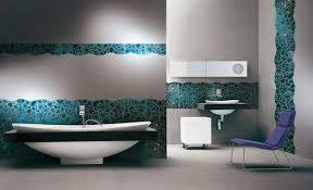 mosaic ideas for bathrooms mosaic tiles ideas for an exquisite bathroom design
