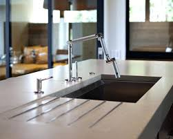 Bar Sinks And Faucets Kitchen Bar Sinks And Faucets Lowes Undermount Triple Bowl Country