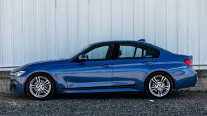 lexus of melbourne dealerrater used 2017 bmw 3 series diesel pricing for sale edmunds