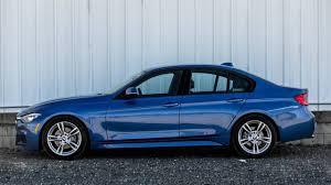kuni lexus financial used 2017 bmw 3 series diesel pricing for sale edmunds