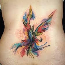 19 best tattoo ideas images on pinterest phoenix tattoos