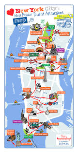 File Map Of New York File New York Manhattan Printable Tourist Attractions Map Jpg