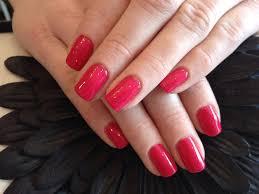 natural gel nail polish gel nail polish natural nails quotes nails