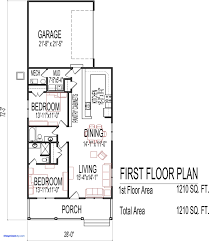 new home plans and prices house plans with prices to build lovely apartments cost a new house