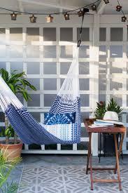 148 best swing u0026 hammock design images on pinterest live