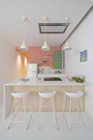 bar comptoir cuisine cuisine ouverte avec comptoir cuisine en image