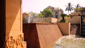a beautiful life home decor ideas u0026 more from jw marriott juhu