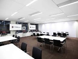 partnership conference center and meeting room rental