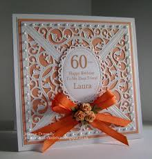 60 Birthday Cards The 25 Best 60th Birthday Cards Ideas On Pinterest 60th