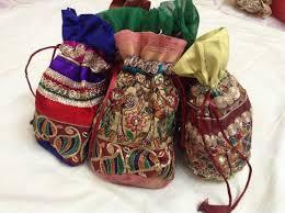 indian wedding favors wedding ideas indian wedding favors wedding decoration ideas