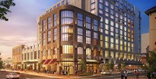 Robert Green Company Commercial Real Estate Development Company