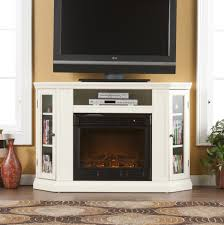 flat wall ventless fireplace framing home decor waplag cozy tv