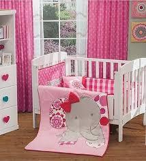 Zutano Elephant Crib Bedding Custom Made Ele 5pc Crib Bedding Set Choose Your By Sofiabedding