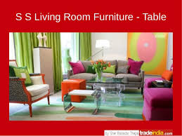 Living Room Furniture Names Metal Furniture Types Guide To Buyers Suppliers