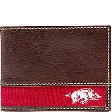 alumni wallet men s wallets ebags