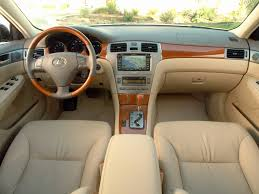 lexus es330 sport design 2004 famous 2004 lexus es330 83 in addition vehicle ideas with 2004