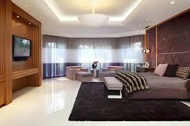 Tv Wall Mount Bedroom Beautiful Bedroom Tv Mount Gallery Rugoingmyway Us Rugoingmyway Us