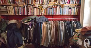 crowley home interiors vintage clothes interior design by crawley meredith