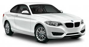 the best bmw car drive a bmw car rental deal with sixt