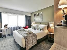 chambre d hote a bergerac chambre chambre d hotes bergerac lovely chambre d hote périgueux