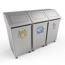 poubelle de cuisine tri selectif les 25 meilleures ides de la catgorie poubelle tri sur
