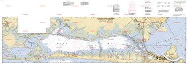 Gulf Of Mexico Depth Map by Galveston Bay Fishing Trips Charter Rates